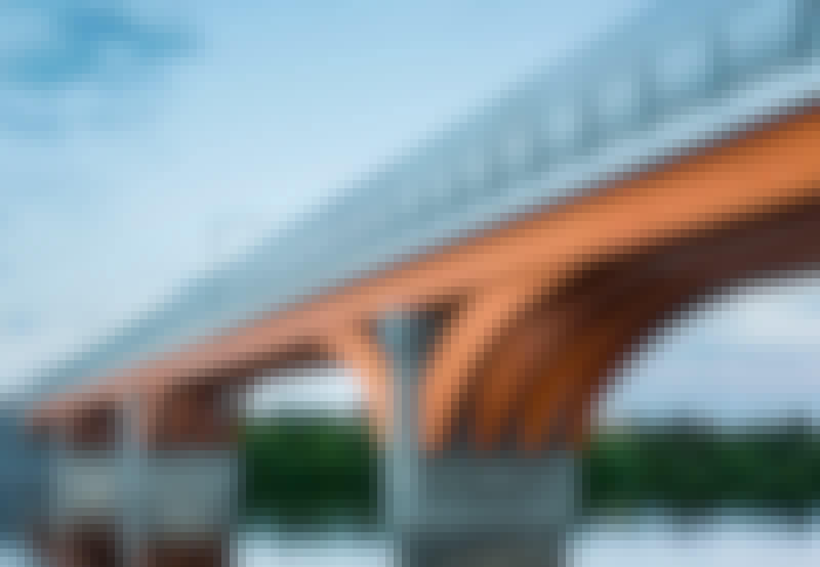 Mistissini-bridge