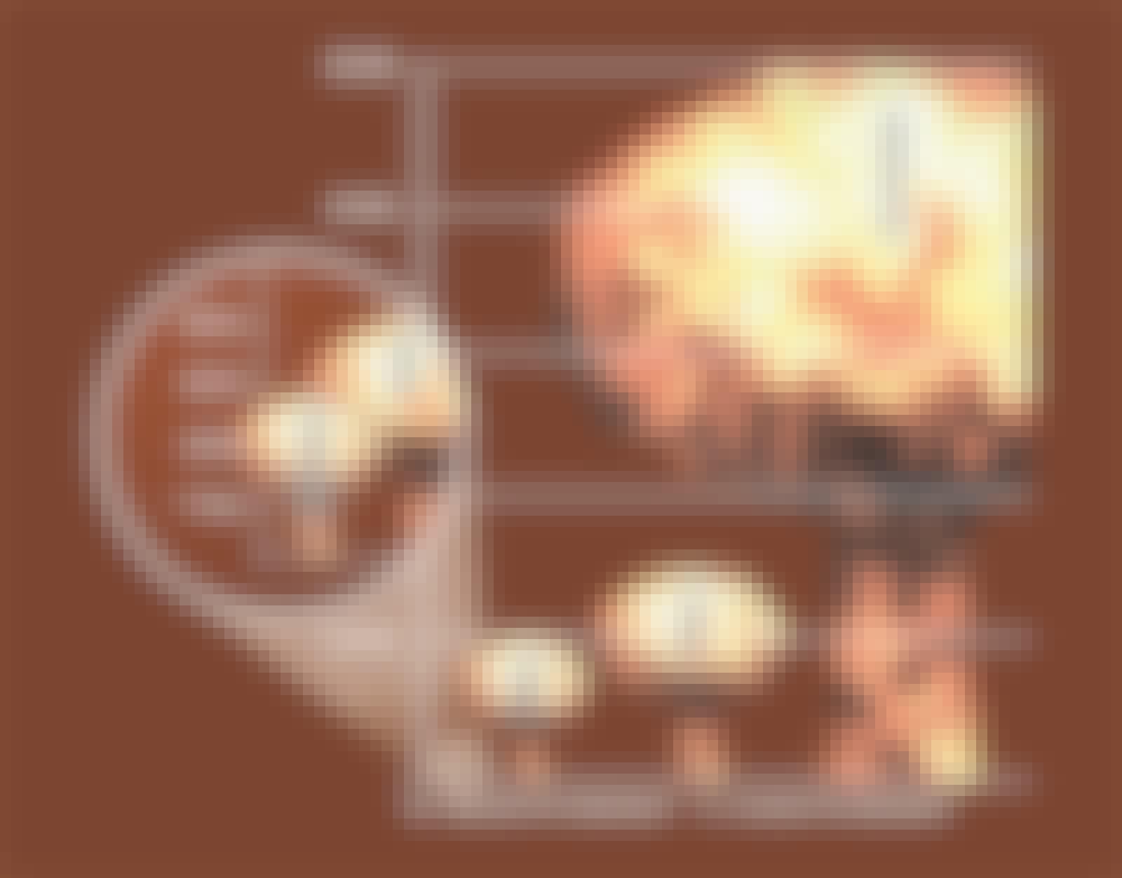Zar-bomben i forhold til andre bomber