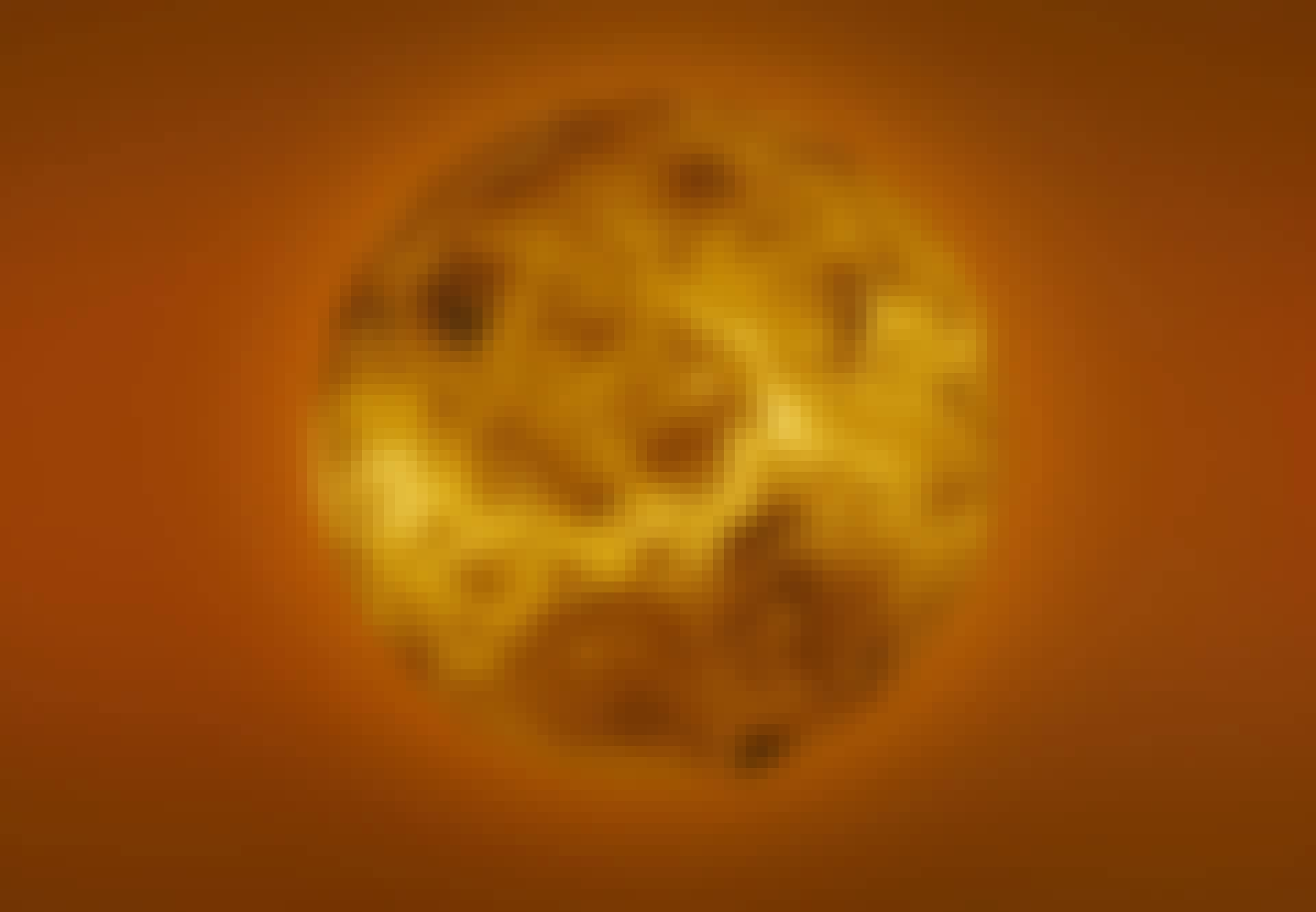 Liv på Venus - Planeten Venus