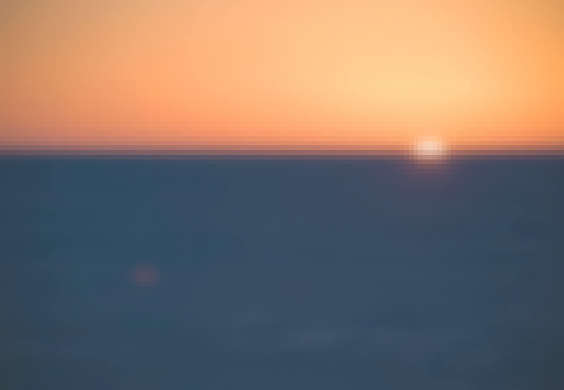 Vintersolstånd