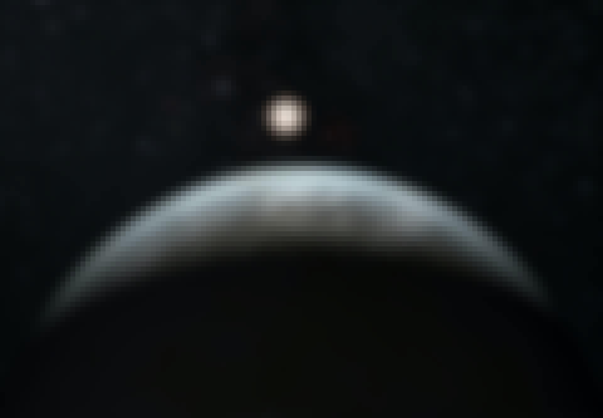 En superjord kredser om stjernen HD 85512