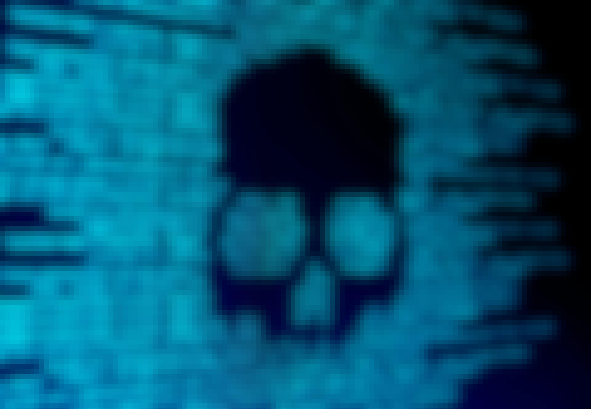 tietokonevirus