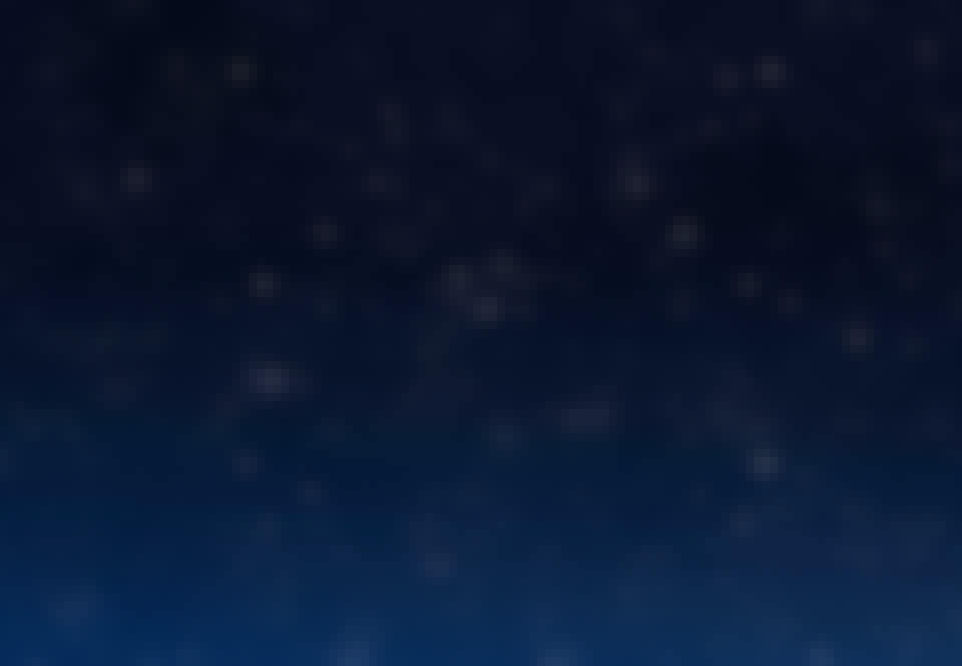 Stjärnhimlen i januari