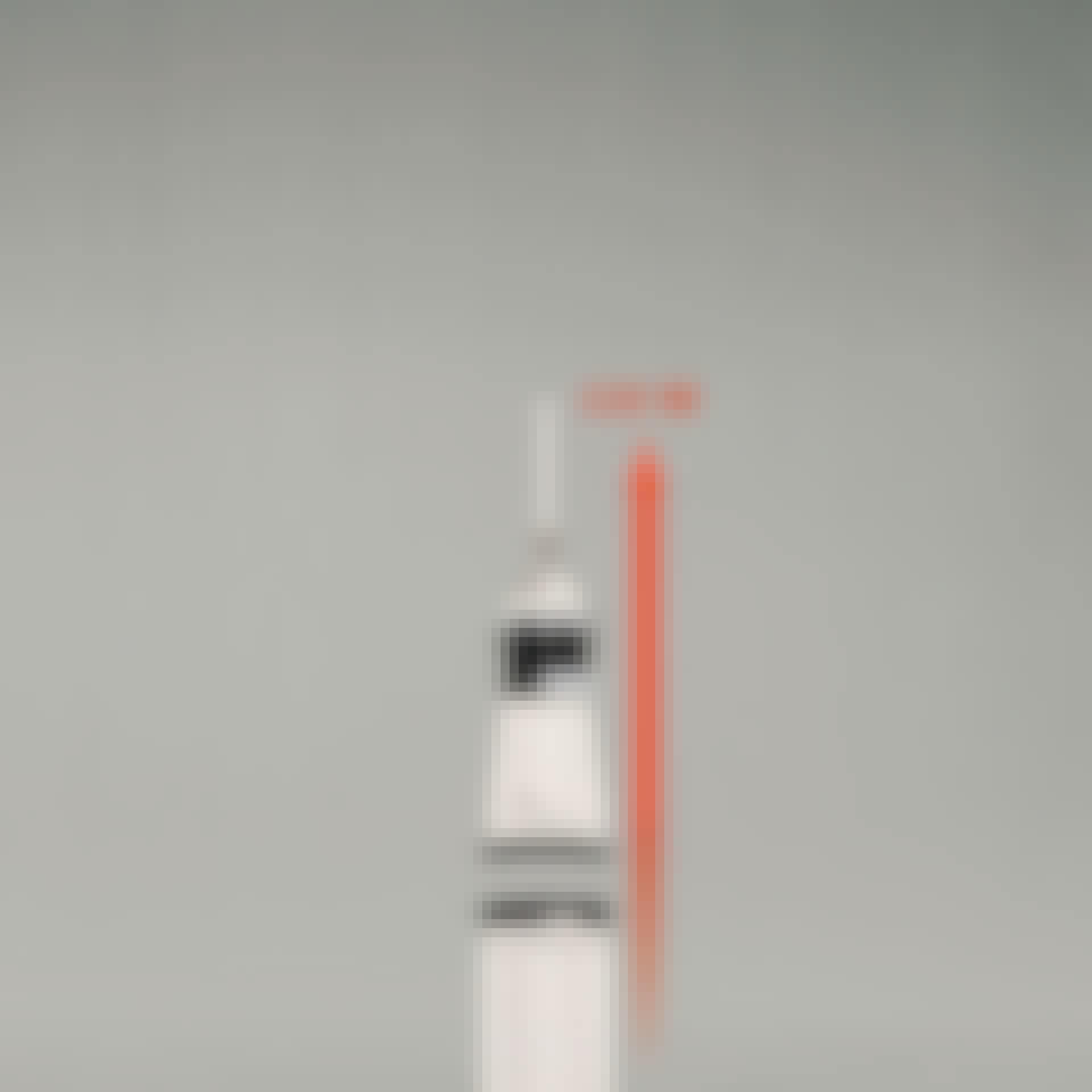 Komentomoduuli Saturn V:ssä.