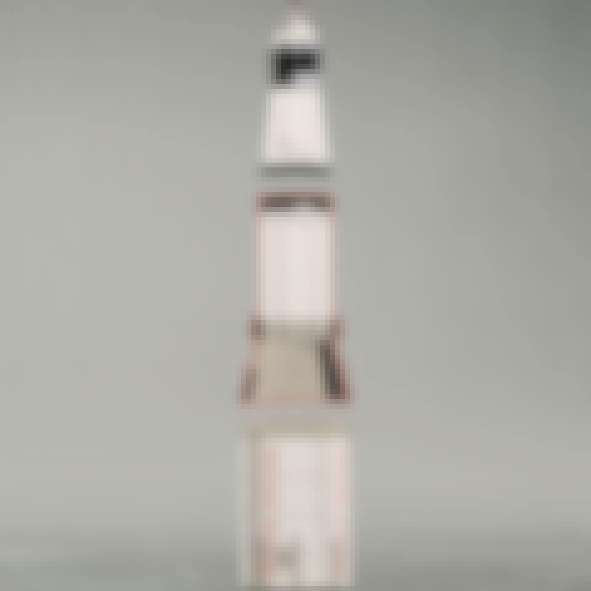 Saturn V:n kolmas vaihe.