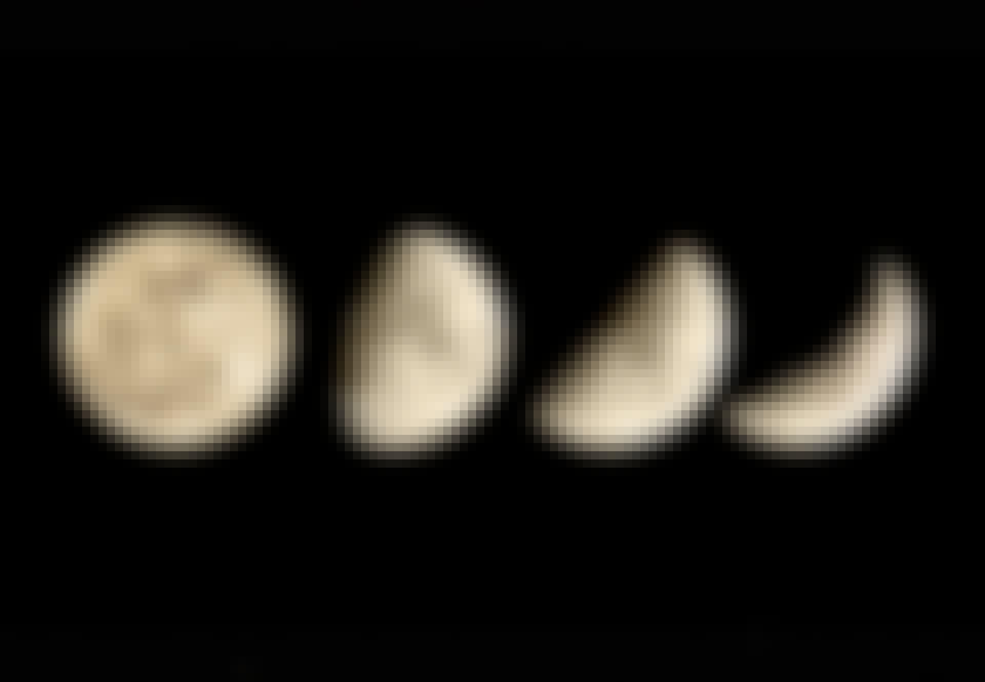 Kuun vaiheet