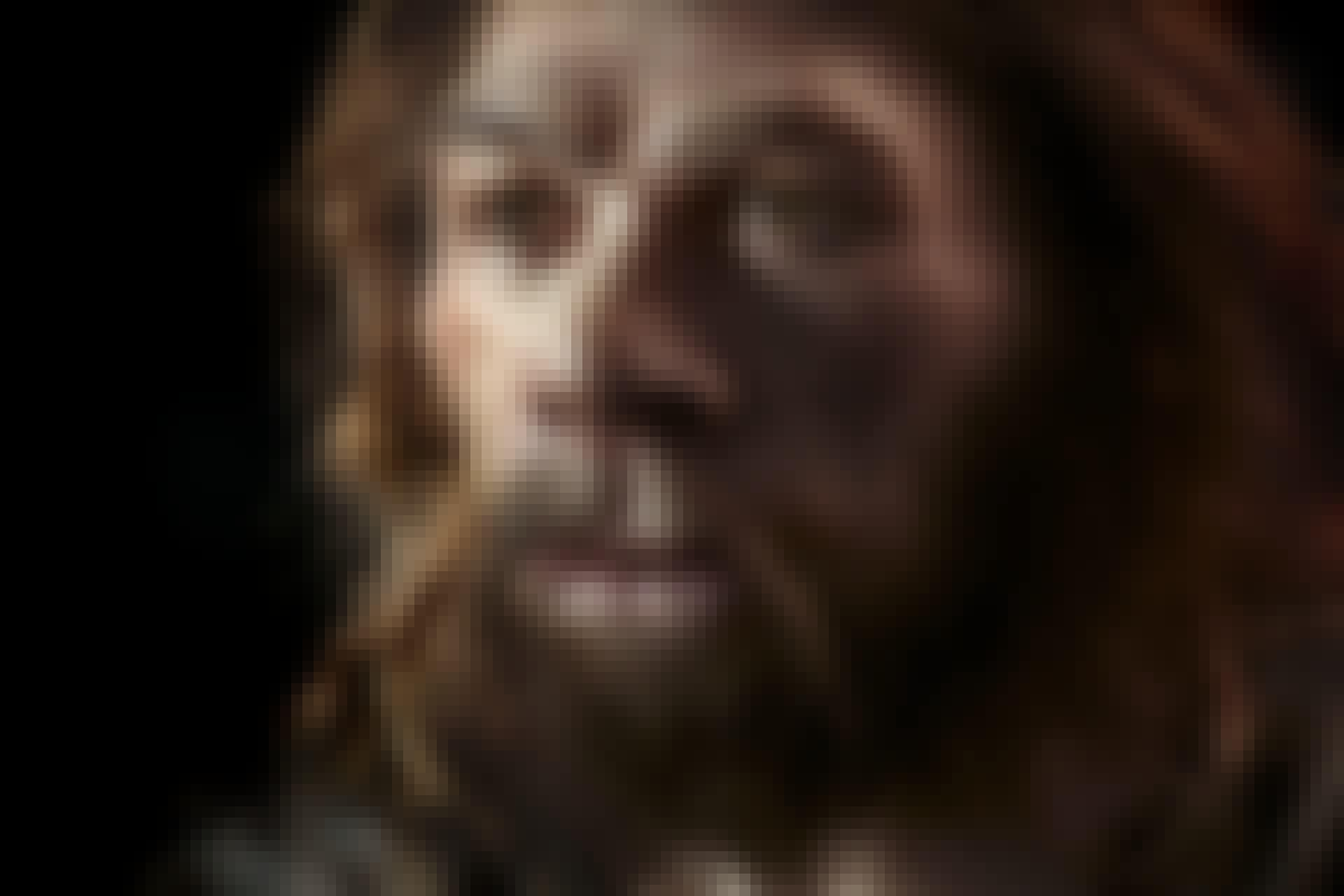 kallo, neandertalinihminen, homo sapiens, kieli, puhe