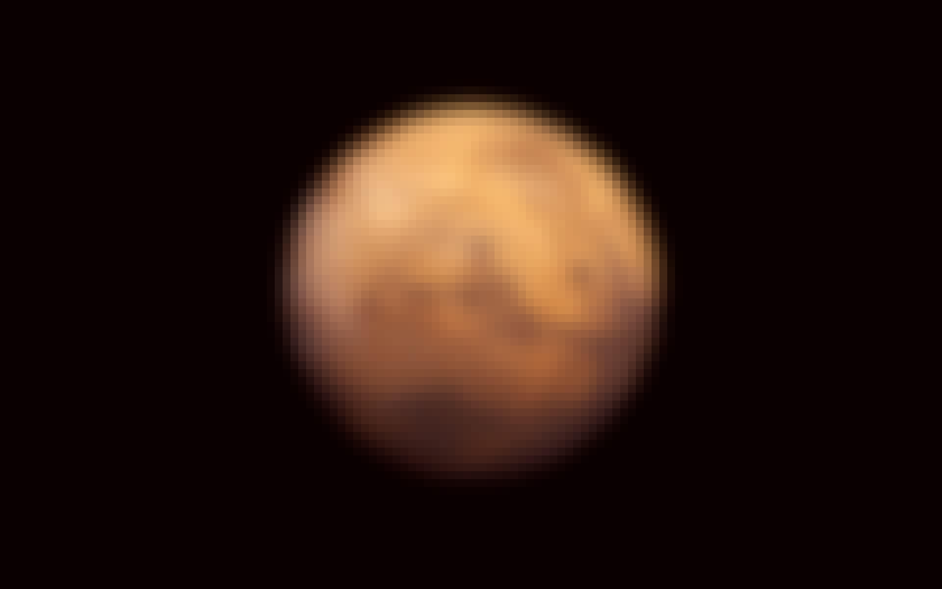 Juno, støv, Mars, rumstøv,