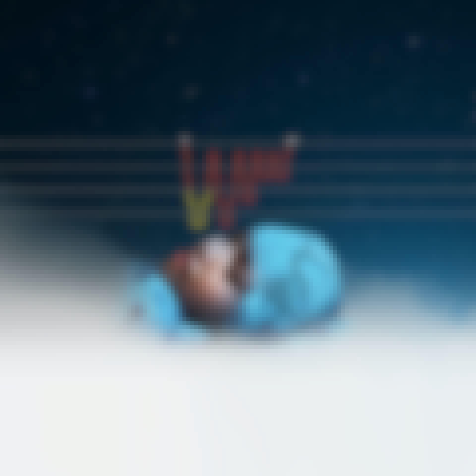 trin4-Drømme