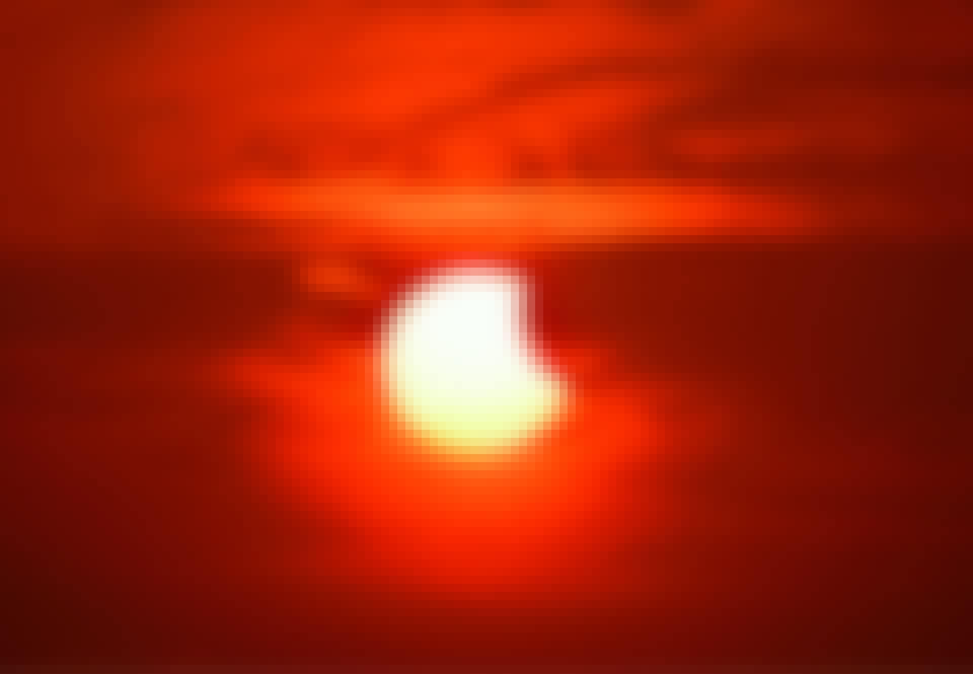 solformørkelse, sol