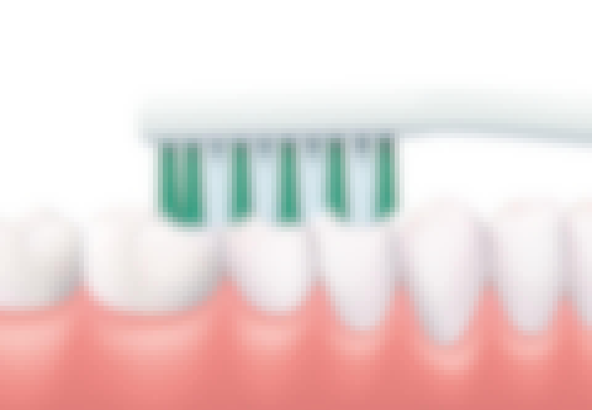 tänder, tandborste, 3D