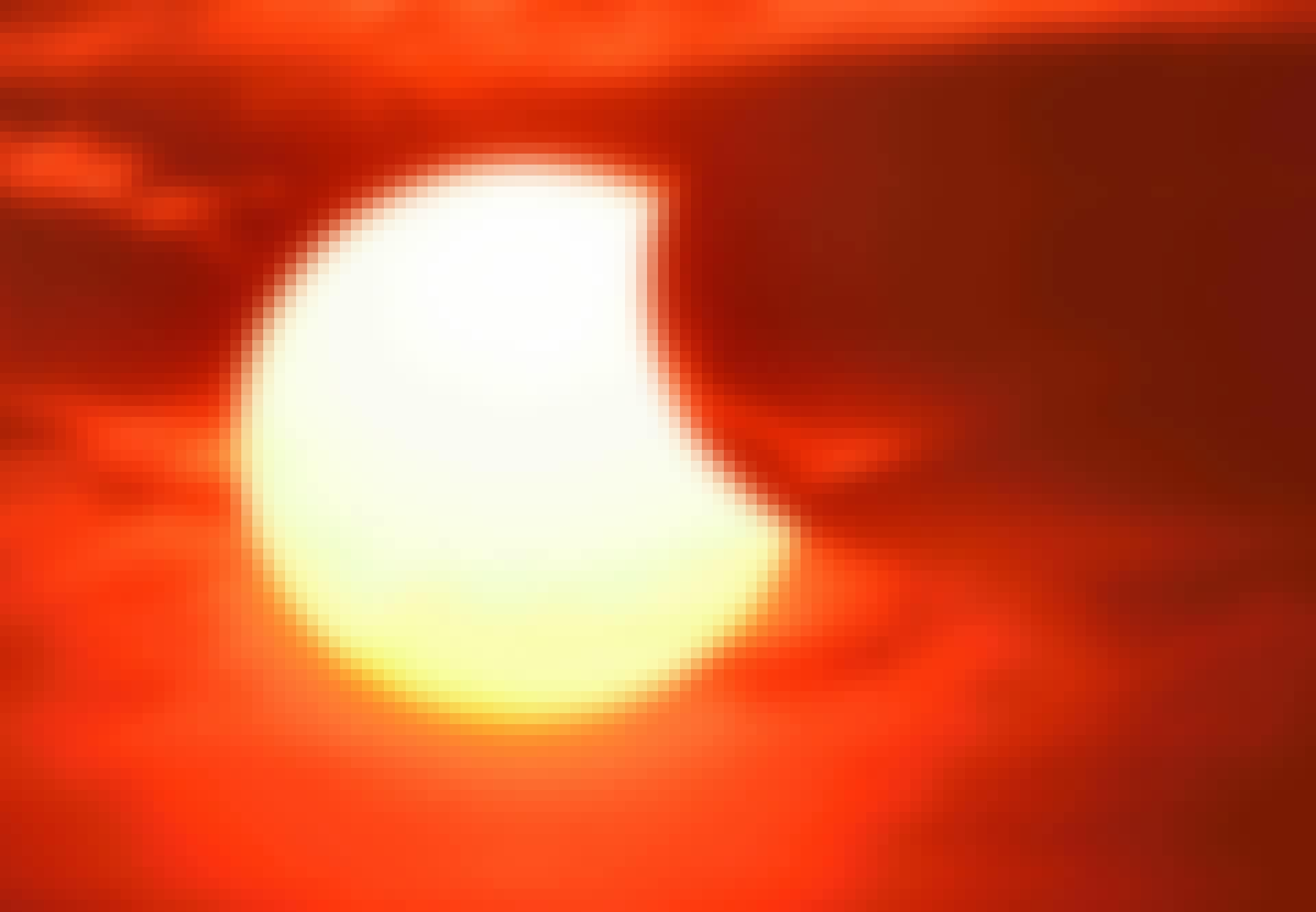 Partiell solförmörkelse