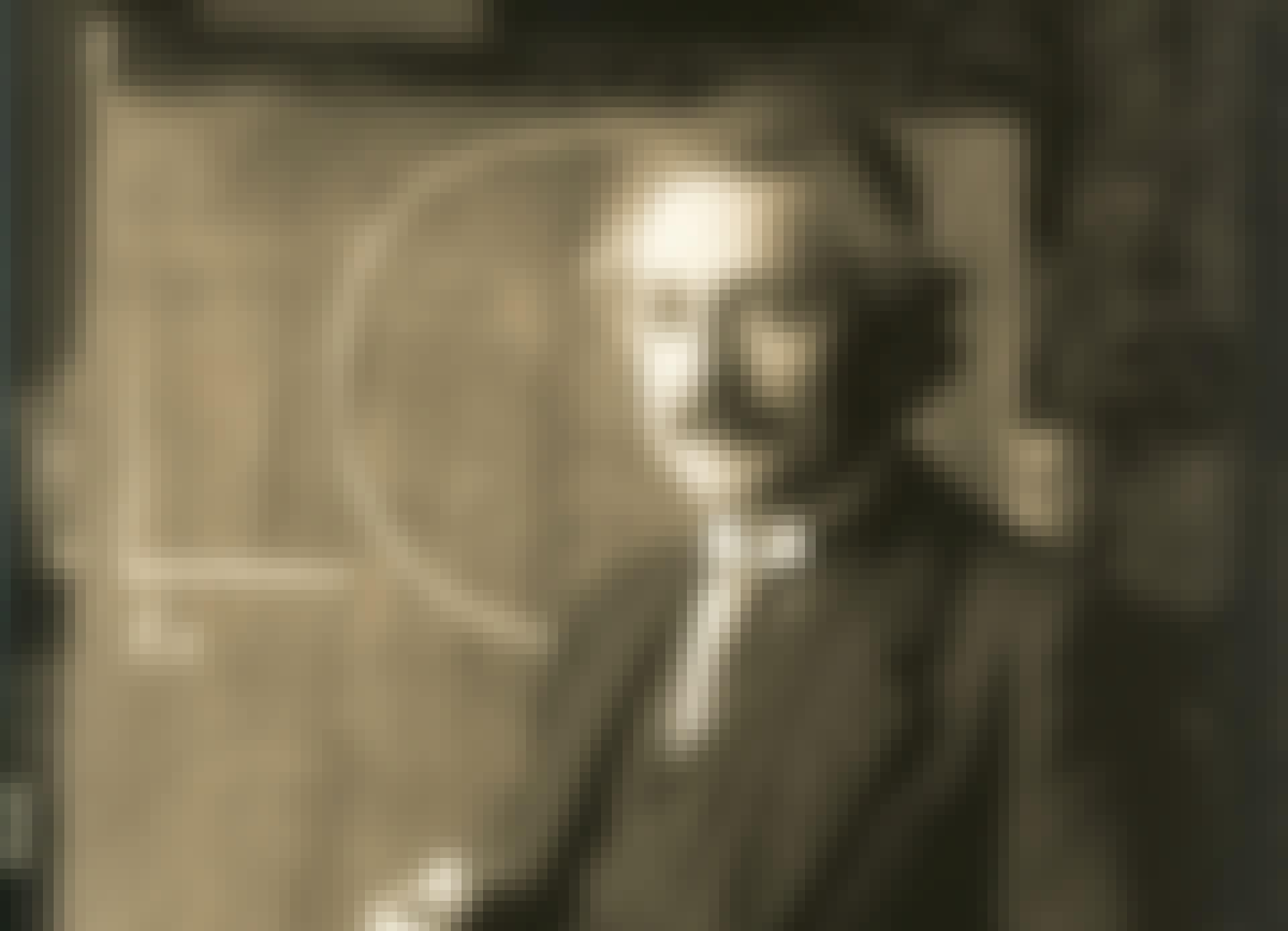 Albert Einstein - relativitetsteori