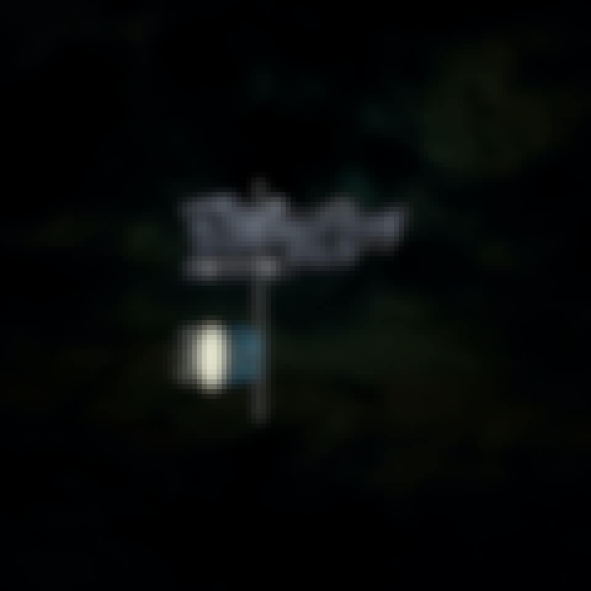 Briller nattesyn trin 2