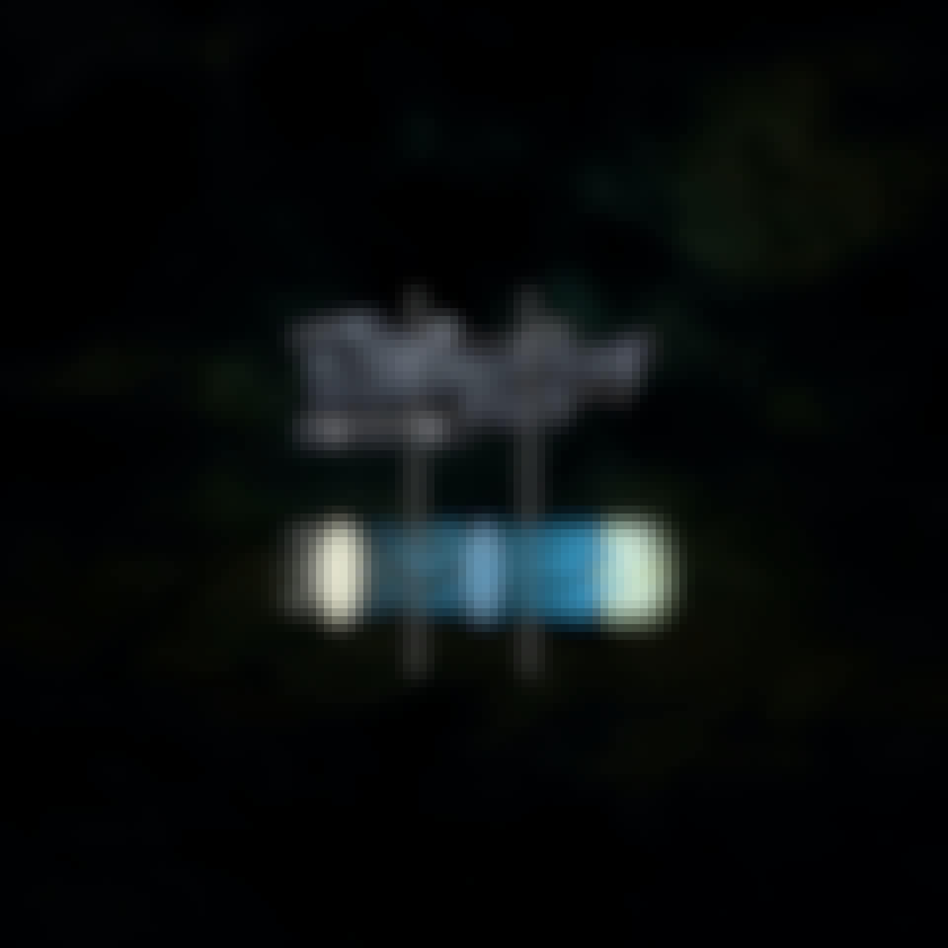 Briller nattesyn trin 4