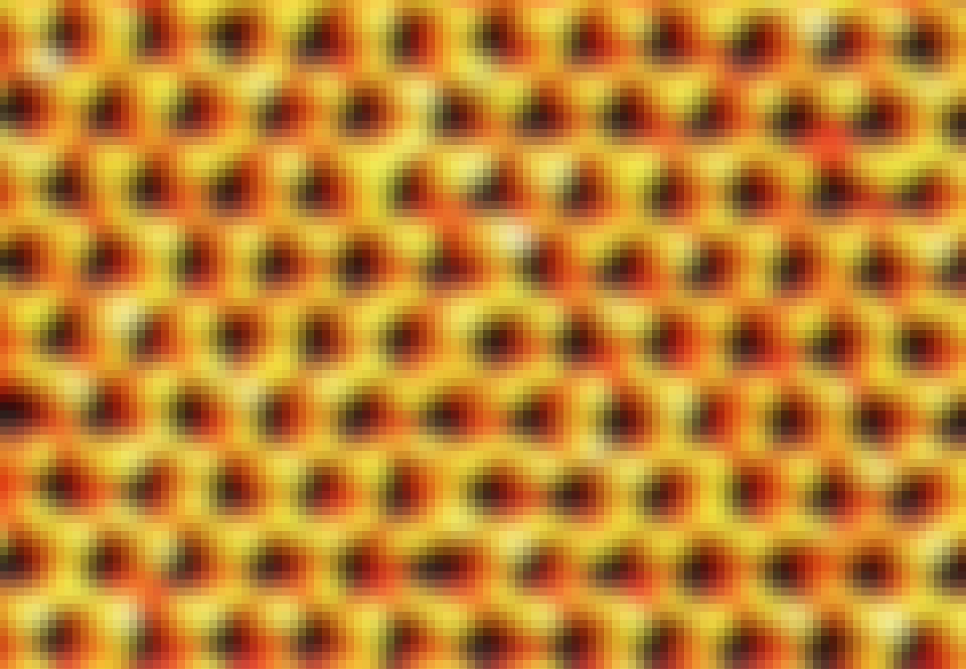 Ihmemateriaali grafeeni