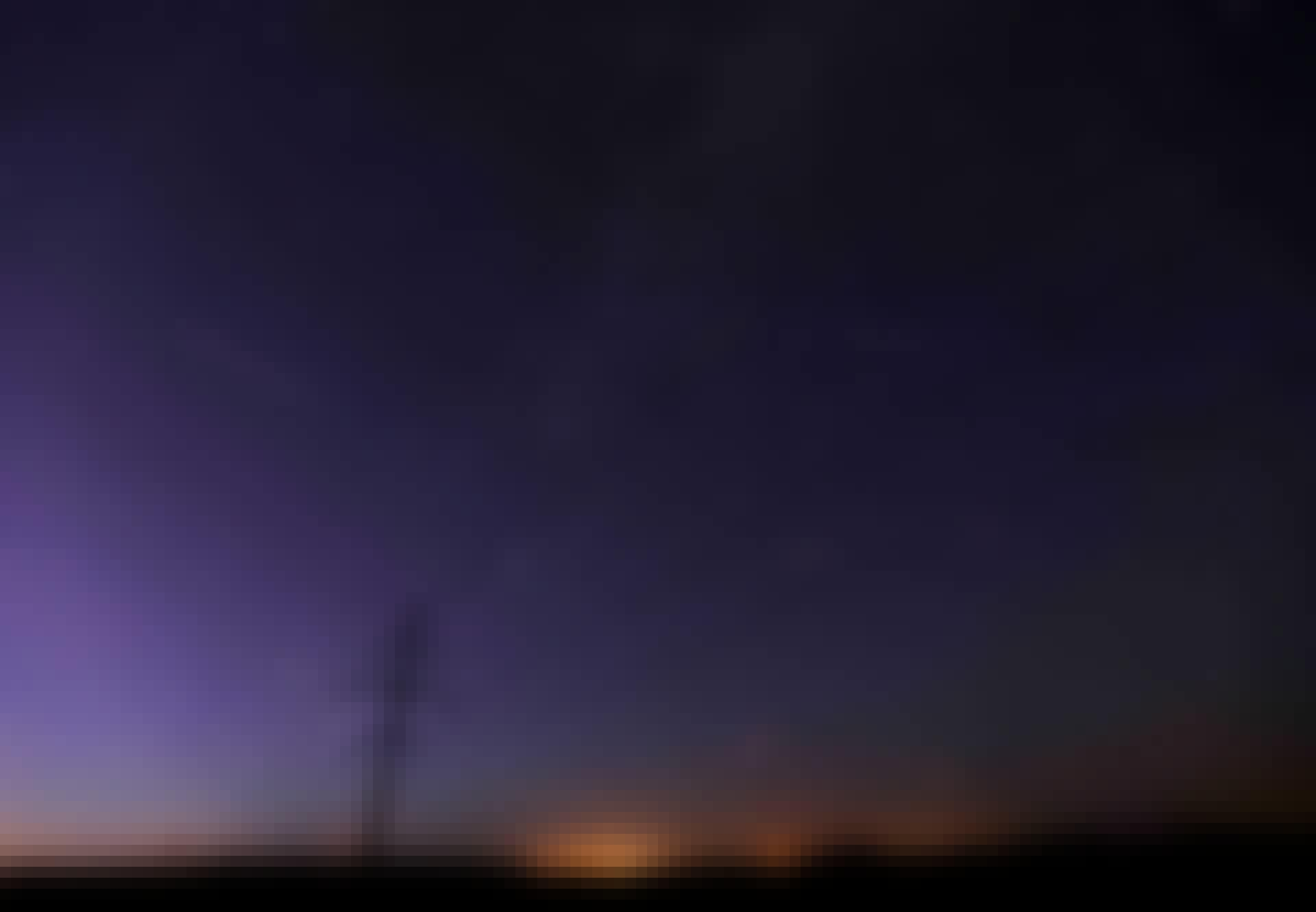 Perseiderna - meteorregn