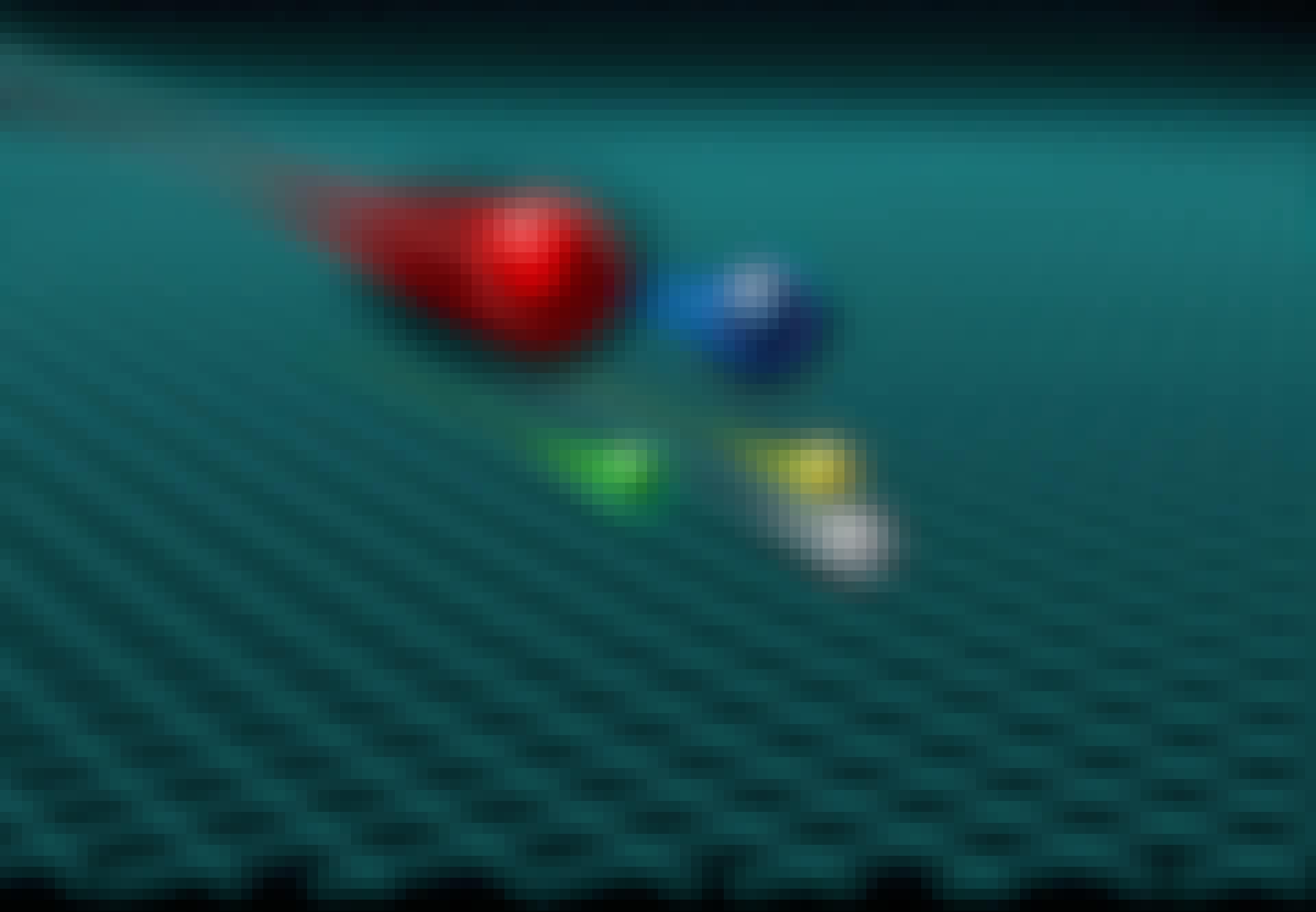 Hiukkaset kaikkeuden nopeusrajoitukset - Higgsin kenttä