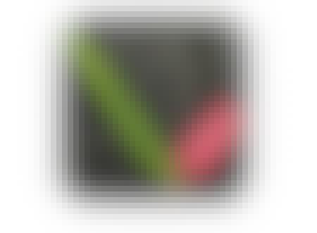Advanced Renamer - omdøb filer