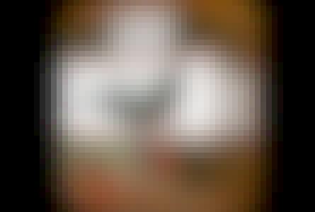 GIMP – gjør bildene dine bedre