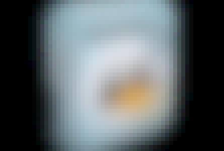 BleachBit – slett alle spor på pc-en