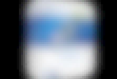 TeamViewer – Anna etätukea