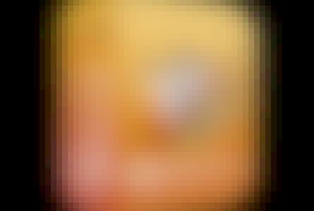 VLC Media Player – världens bästa mediespelare