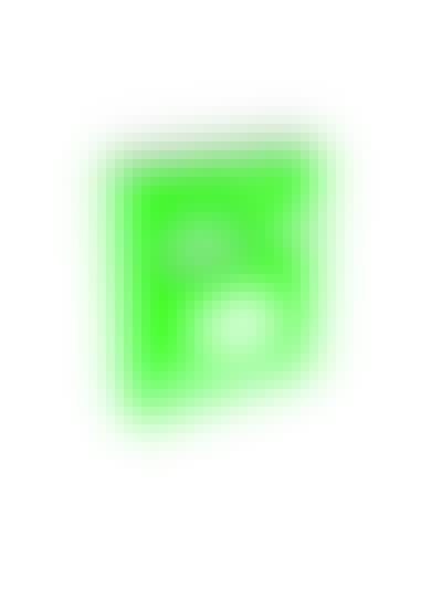 Pushbullet (iOS)