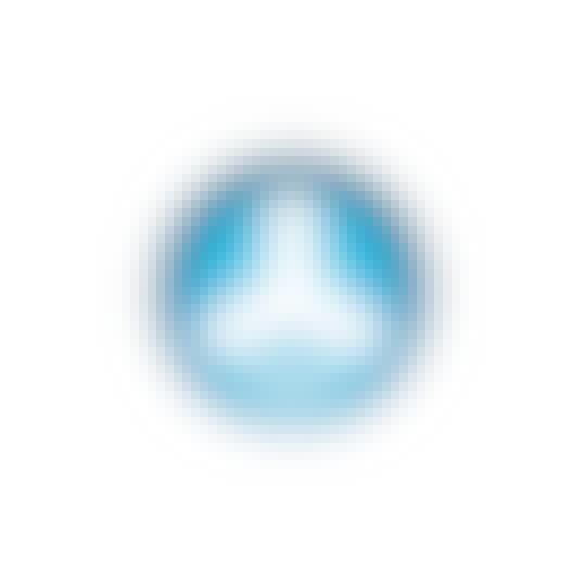 Treesize Free  –  find diskens store filer