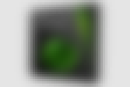 IObit Uinstaller PRO – afinstaller programmer