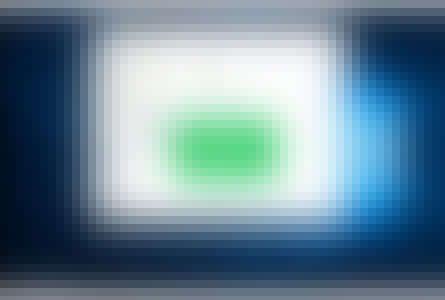 Lisää suosikkisi Windows 10:n Pikakäyttöön – video