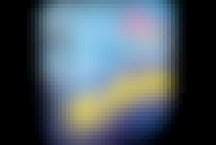 Krita – monipuolinen piirto- ja maalaustyökalu