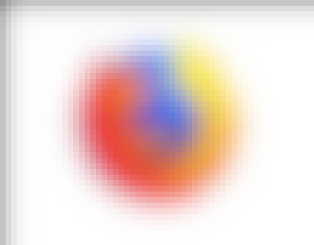 Firefox  – mångsidig webbläsare för mobilen