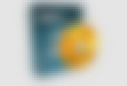 Hiren's BootCD – nulstil din Windows-adgangskode
