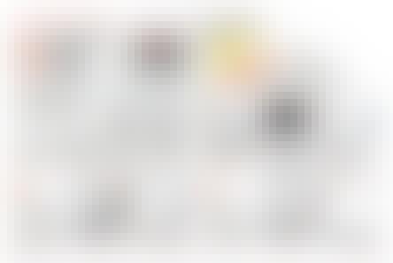 5 näppärää VLC-niksiä