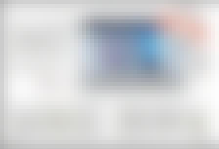 Prova nyheterna i Windows 10 före alla andra (pdf)