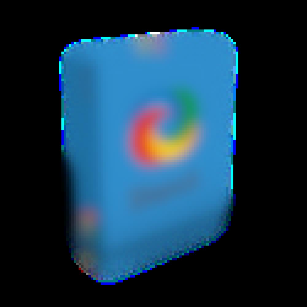 ShareX – Kaappaa kuva helposti