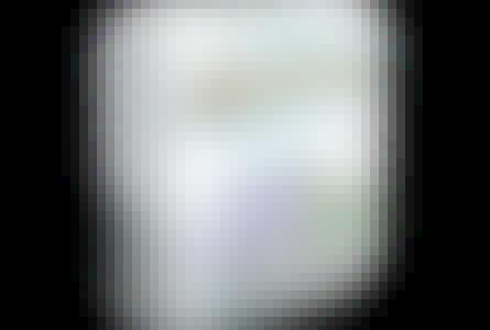 XnView – enkel konvertering av bilder