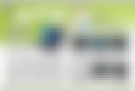 Siirrä tiedostoja iPhonen ja Windowsin välillä