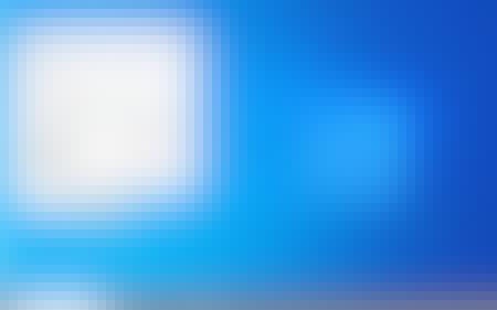 Visa miniatyrer av bilder i Windows (video)
