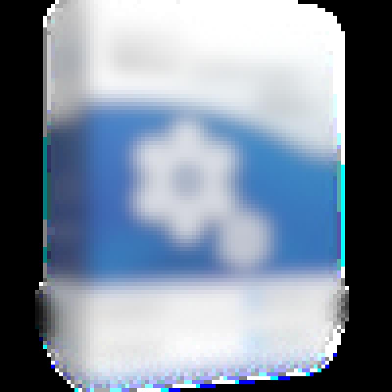 WinOptimizer 2020 - gør din pc lynhurtig og stabil