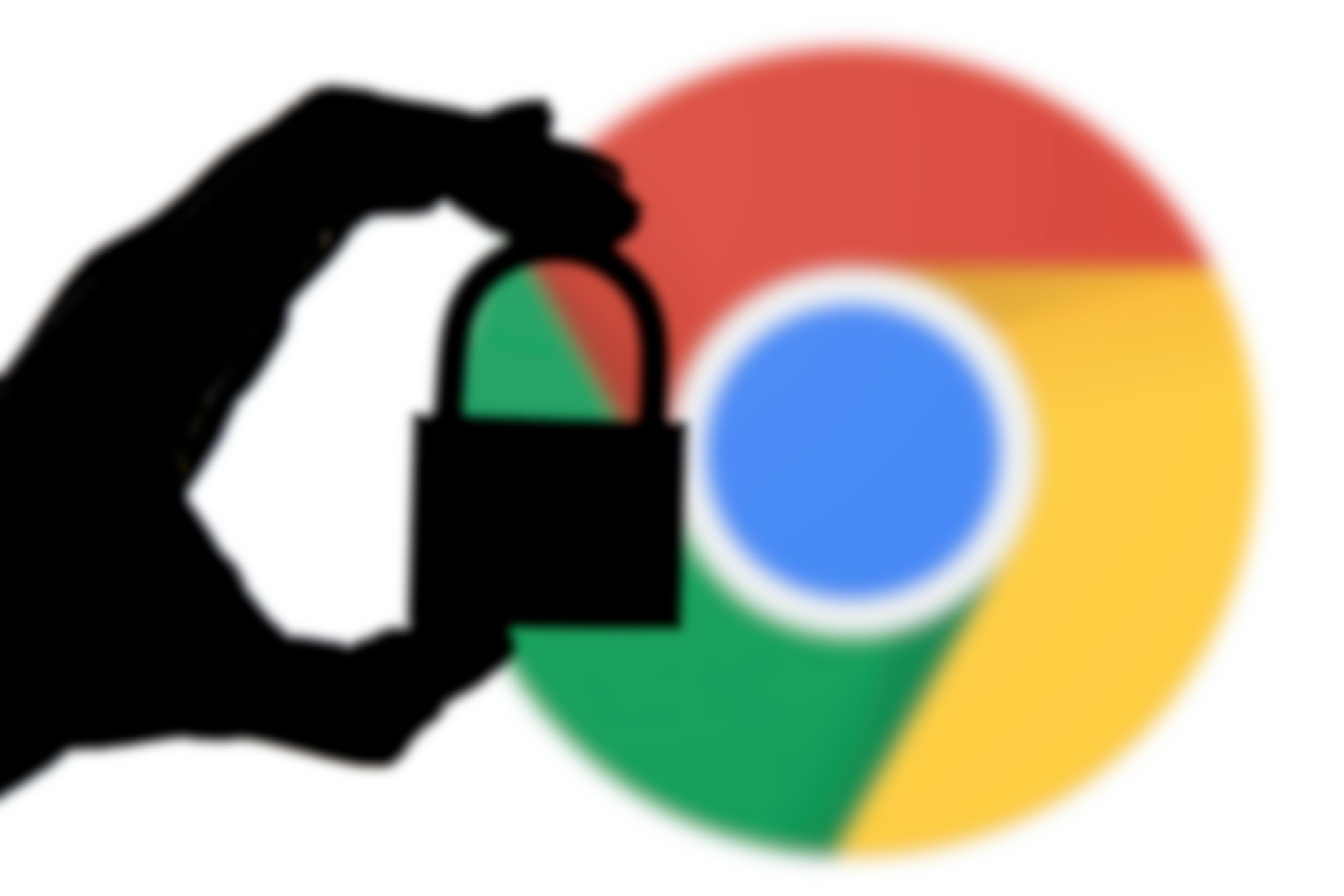 Bestäm vad Google får veta