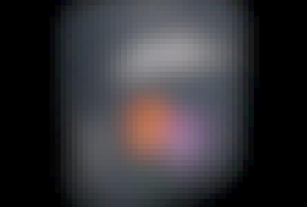 Quick Any2Ico – lag egne ikoner