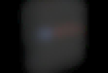 Kdenlive – monipuolinen videoeditori