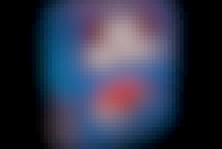 Red button – fjern ubrugelige apps