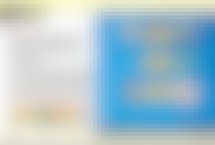 Lav dine helt egne ikoner i Windows