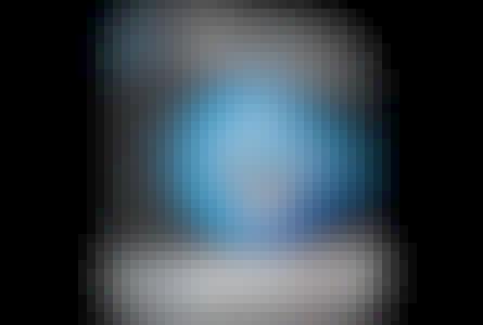 Cleverprint - Spar en formue på udskrifterne