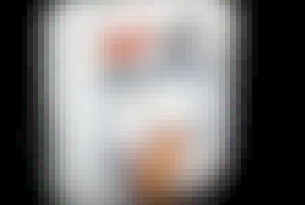 Folders Popup – Oikotie lempikansioihisi