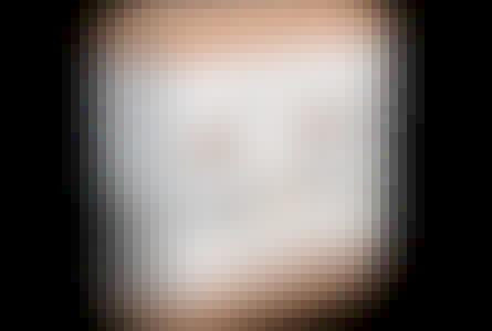 Laplink PCmover Express – Muuta uudelle pc:lle