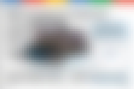 Slipp att betala för Google Foto